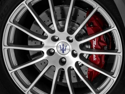Used Tires Greensboro Nc >> Aston Martin Ferrari Maserati Porsche Service Parts Specials